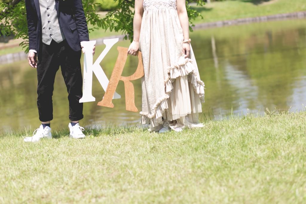 MARCA WEDDING