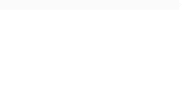 株式会社BHF